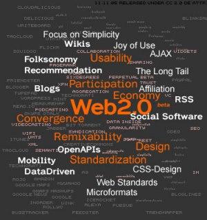 2007-tecnologia-web20