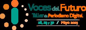 LVF_Taller_logo320