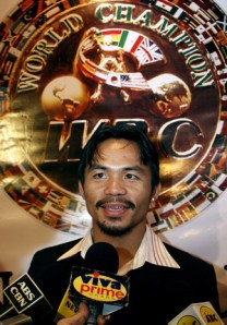 manny-pacquiao48