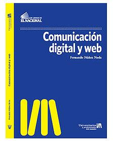 Comunicación Digital y Web